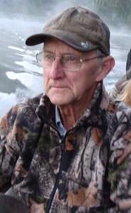 Obituary photo of Alfred Coon, Syracuse-NY