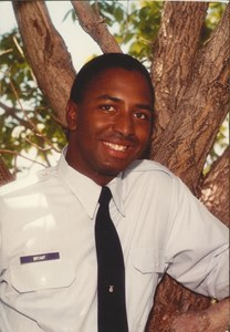 Obituary photo of Arlonzo Bryant%2c+Jr., Denver-CO