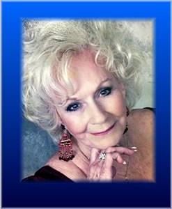 Obituary photo of Eva Rhea, Louisville-Kentucky