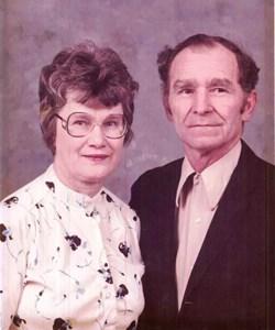 Obituary photo of Dorothy Alexander, Akron-OH
