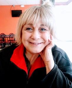 Obituary photo of Diana Rella, Dove-Kansas