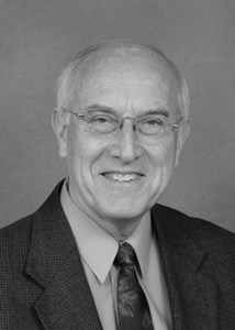 Obituary photo of Kenneth Forsyth, Dove-Kansas