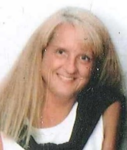 Obituary photo of Diana Miscannon, Toledo-OH