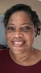 Obituary photo of Elizabeth Ilesanmi, Rochester-NY