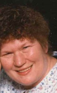 Obituary photo of Barbara Berkenstock, Akron-OH