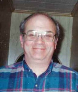 Obituary photo of Terry Weiland, Akron-OH