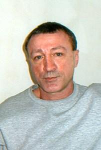 Obituary photo of Alan Fogle, Louisville-KY