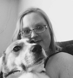 Obituary photo of Miriah Rogers, Toledo-OH