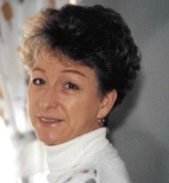 Obituary photo of Betty Bush, Syracuse-NY