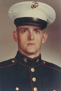 Obituary photo of Ferman Wells, Dayton-Ohio