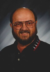 Obituary photo of Charles Woolery, Dayton-Ohio