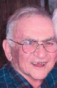 Obituary photo of Robert Powell%2c+Sr., Syracuse-NY
