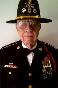 Obituary photo of Harry Shakes, Titusville-FL