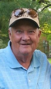 Obituary photo of Lee Collins, Dayton-Ohio