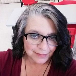 Obituary photo of Carolyn Scaletta, Dayton-OH
