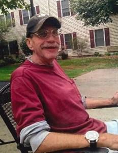 Obituary photo of Garland Smith, Dayton-Ohio