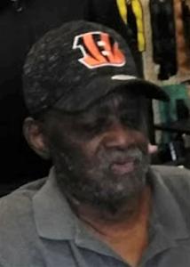Obituary photo of Peter Brown%2c+Sr., Cincinnati-OH