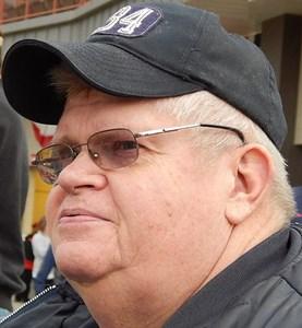 Obituary photo of John Norton%2c+Jr., Albany-NY