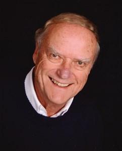 Obituary photo of Richard Schwartzbeck, Olathe-Kansas