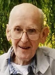 Obituary photo of Thomas Look, Syracuse-NY