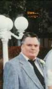 Obituary photo of Gary Steffenhagen, Rochester-NY