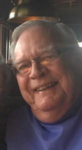 Obituary photo of David Rice, Louisville-Kentucky