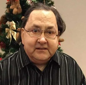 Obituary photo of Michael Duquette+Sr., Albany-NY