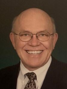 Obituary photo of David Arps, Green Bay-Wisconsin