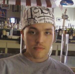 Obituary photo of Kevin Andrews, Albany-NY