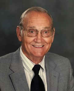 Obituary photo of Edward Knight, Dayton-OH
