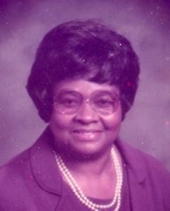 Obituary photo of Leron Ragin, Dayton-OH