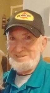 Obituary photo of Bobby Johnson, Dayton-Ohio