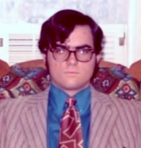 Obituary photo of Thomas McClew, Casper-WY