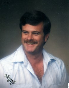 Obituary photo of Steven Crosbie, Titusville-Florida