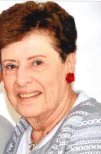 Obituary photo of Lydia Fosco, Rochester-New York