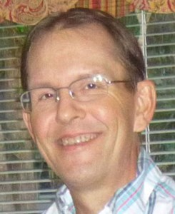 Obituary photo of Scott Crum, Orlando-FL