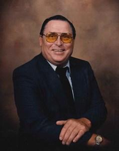 Obituary photo of Charles Kitzmiller+Jr., Akron-OH