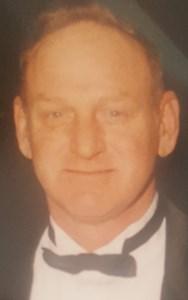 New Comer Family Obituaries - Joseph E  Towndrow 1942 - 2019