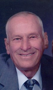 Obituary photo of Carl Pickett, Louisville-KY