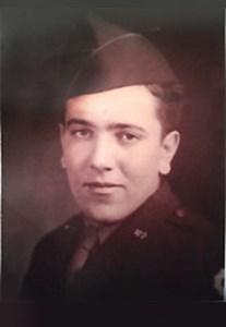 Obituary photo of Theodore Rape, Cincinnati-OH