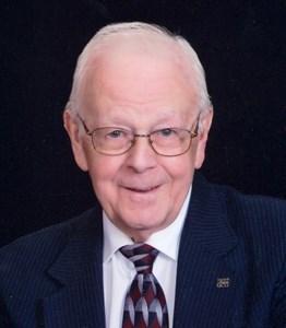 Obituary photo of Harry Hagelbarger+Sr., Columbus-Ohio