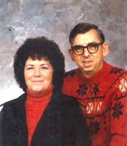 Obituary photo of Sally Weyrick, Akron-Ohio