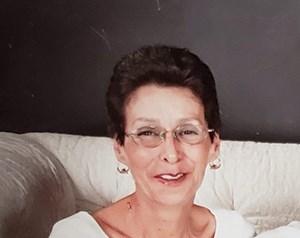 Obituary photo of Diane Barber, Denver-CO