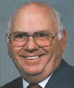 Obituary photo of Raymond Banet%2c+Jr., Louisville-Kentucky