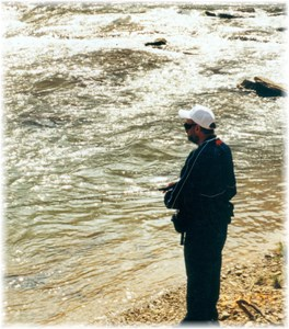 Obituary photo of Sergio Crescente, Louisville-KY