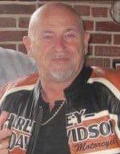 Obituary photo of John Hoey, Syracuse-NY