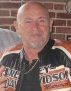 Obituary photo of John Hoey, Syracuse-New York
