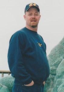 Obituary photo of Charles Johnson, Indianapolis-Indiana