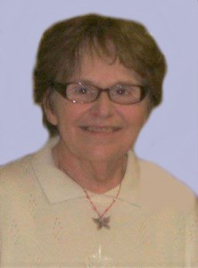 Obituary photo of Nancy Currie, Green Bay-WI