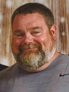 Obituary photo of Cary Rahmeier, Topeka-KS